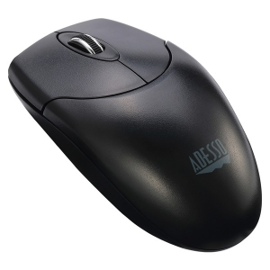 iMouse® M60 Antimicrobial Wireless Desktop Mouse