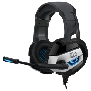 Xtream™ G2 Stereo USB Gaming Headset with Microphone