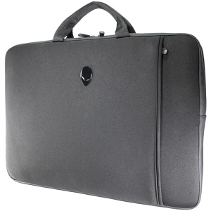 17-Inch m17 Computer Sleeve