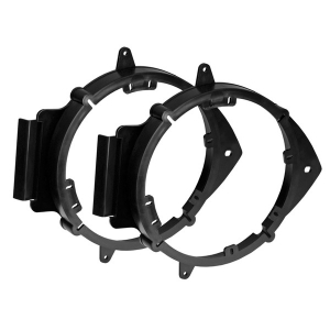 Speaker Adapters for GM® 2005 to 2020
