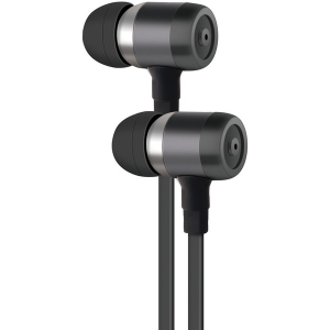 PE50 In-Ear Stereo Earbuds...