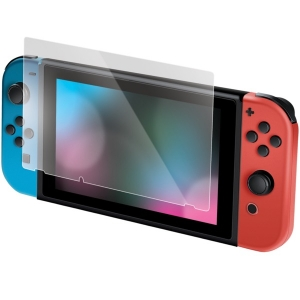 Screen Defender Glass Screen Protector for Nintendo Switch