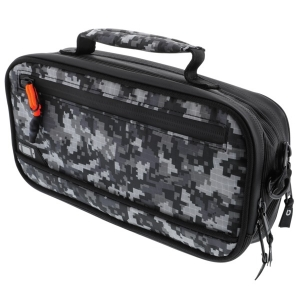 Commuter Camo Bag for...