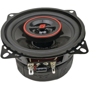"HED® Series 2-Way Coaxial Speakers (4"", 275..."