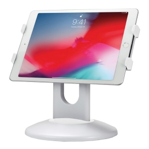 Quick-Connect Desk Mount for...