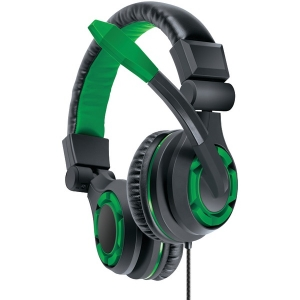 GRX-340 Gaming Headset for Xbox One