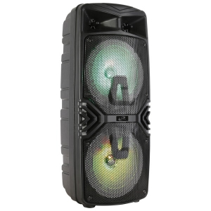 Bluetooth Tailgate Party Speaker