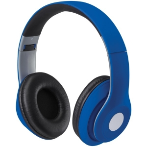 Bluetooth® Over-the-Ear Headphones with...