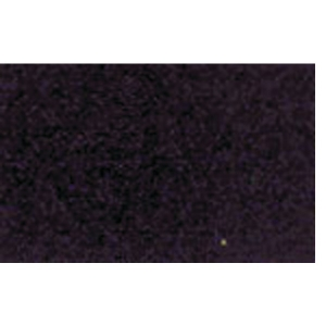 Auto Carpet (Black)