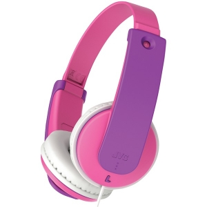 Kids' Over-Ear Headphones