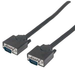 6-Foot Monitor Cable