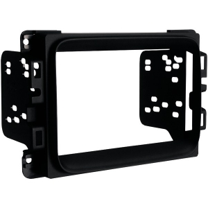 Double-DIN Installation Kit for 2013 and Up...