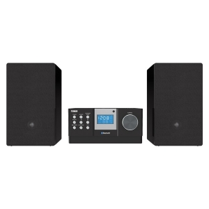 CD Microsystem with Bluetooth®
