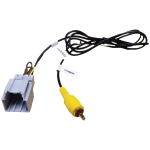 Reverse Camera Harness (For Select 2014 to 2018...
