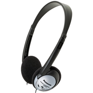 HT21 Lightweight Headphones...
