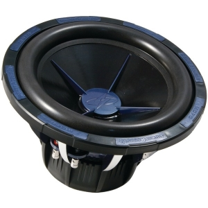 "MOFO-X Series DVC 2ohm Subwoofer (12"", 2,700..."