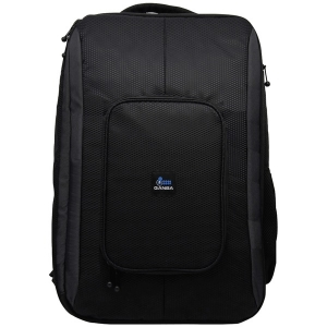 Aegis Travel Backpack