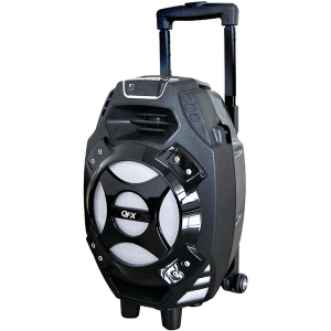 2,600-Watt Portable Bluetooth...