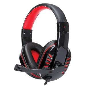 IQ-450G Gaming Headphones