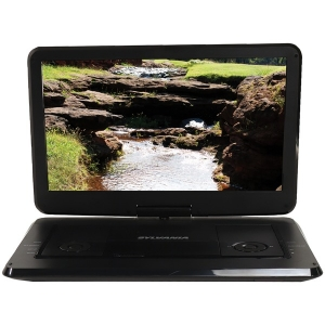 "15.6"" Swivel Screen Portable..."