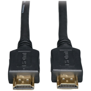 High-Speed HDMI® DIgital Cable (12ft)