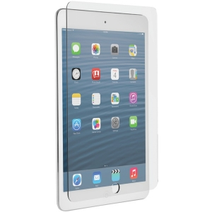Nitro Glass Screen Protector for iPad mini™...